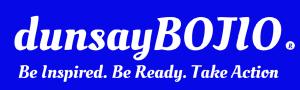 dunsayBOJIO SEO Online Marketing