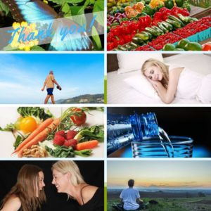 8-simple-ways-to-stay-healthy